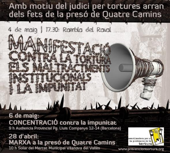 cartell_2_tortura_web(1)